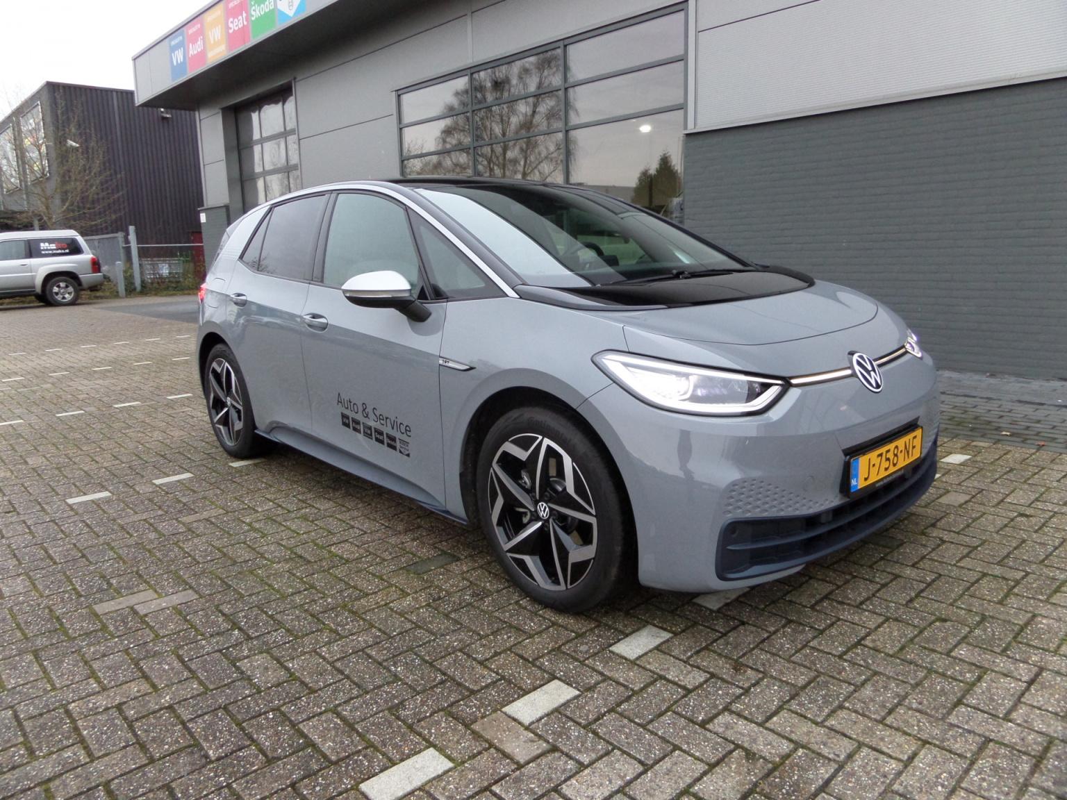 Volkswagen-ID.3-10