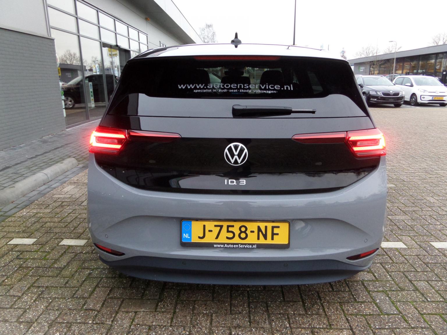 Volkswagen-ID.3-14