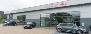 Auto & service Hengelo-0