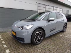 Volkswagen-ID.3-1